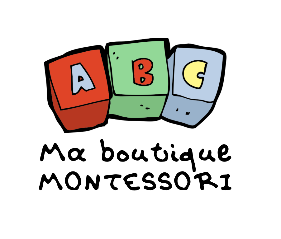 Boutique montessori